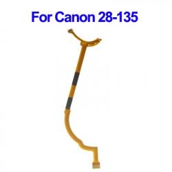 OEM Blændeåbning Flex Kabel for Canon 28-135