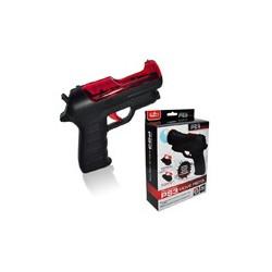 Light Gun til PS3 Move
