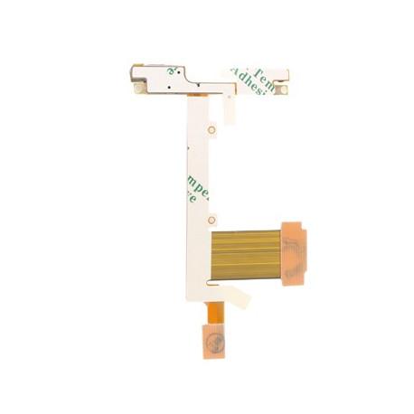 Image of   Ekstra Flex-kabel til Nokia N900