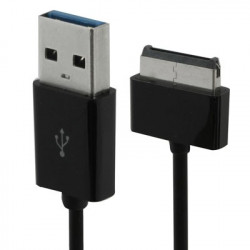 USB Data Kabel the ASUS EeePad / TF101 / TF 201, Length: 1.5m