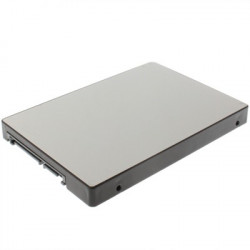 1,8 tommer MiniPCIe SSD to 7 15 2,5 tommer SATA Hard Disk