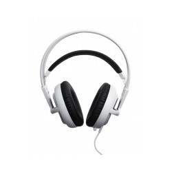 STEELSERIES Siberia V2 Headset white