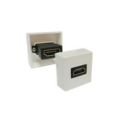 indbygnings HDMI stik / HDMI 19Pin