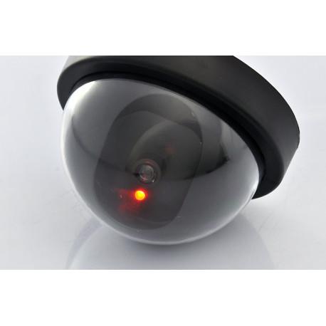 Image of   Billigt Dummy-kamera