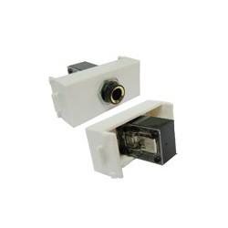indbygnings HDMI 19-pin hun til HDMI 19Pin Bend interface