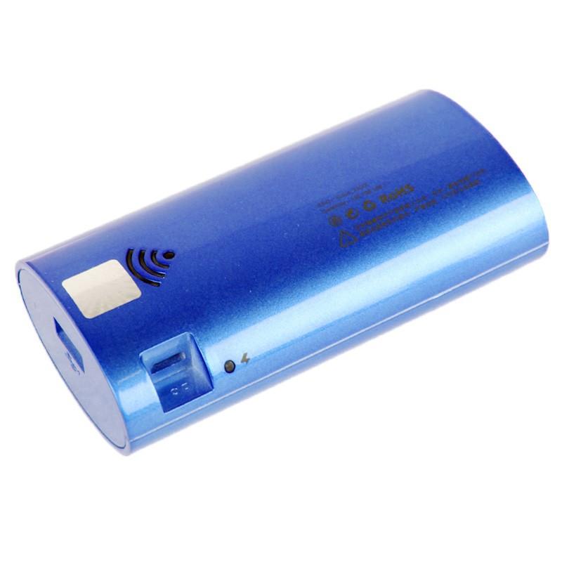 Kuluo U7 Wifi 3g 4g Broadband Usb Disk Og Usb Power Bank