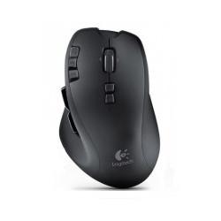 Logitech G700 Gaming Mus