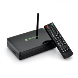 "Android 4.2 TV Box ""Next"""