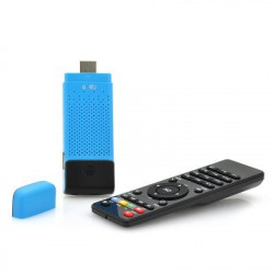 "Android 4.2 TV Stick ""UGOOS UM2"""