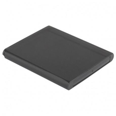 Image of   1500mAh Batteri til Samsung Galaxy Y / S5360