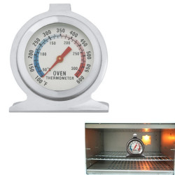 Ovntermometer (0~300oC)