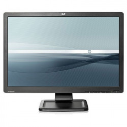 HP LE2201w 22-inch Wide LCD Monitor TV
