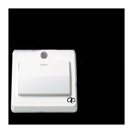 Image of   640x480 Security Star, MMS alarmkamera / overvågningskamera, understøtter foto / video, overvågning , alarm og tyverisikring