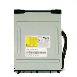 Liteon drev DG-16D4S 0225 til Xbox 360