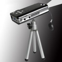 FY-091 bærbart projektoren