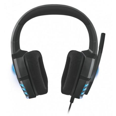 Razer Starcraft2 headset
