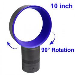 """10 tommer """"Air Multiplier"""" ventilator"""
