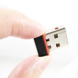 EDUP EP-N8508 trådløst USB-netværkskort