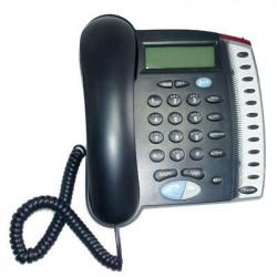 VoIP-telefon til hjemmet og firmaet brug