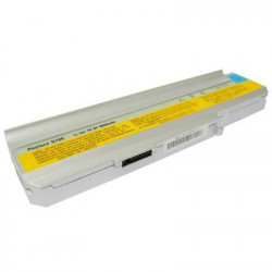 4800mAh 6 cell batteri to IBM NP100