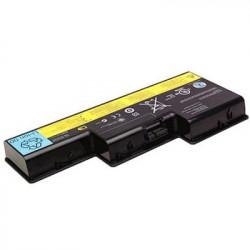 7200mAh 6 cell batteri to IBM ThinkPad W700