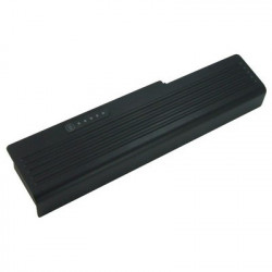 4800mAh 6 Cell batteri pack to DELL D1420