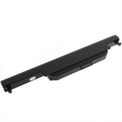5200mAh 10.8V 6 Cell batteri to ASUS A45 / K45 / A55 / K55 / A75 / K75