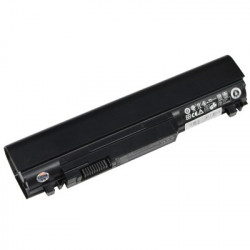 5200mAh 6 Cell batteri to DELL 1340