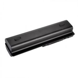 8800mAh 12 Cells Laptop batteri to HP DV4 / DV5 / DV6 / CQ40 / CQ41 / CQ45 / CQ50 / CQ60 / CQ70