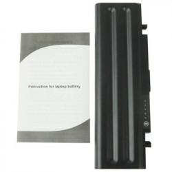 7800mAh 9 Cell batteri to Samsung R40