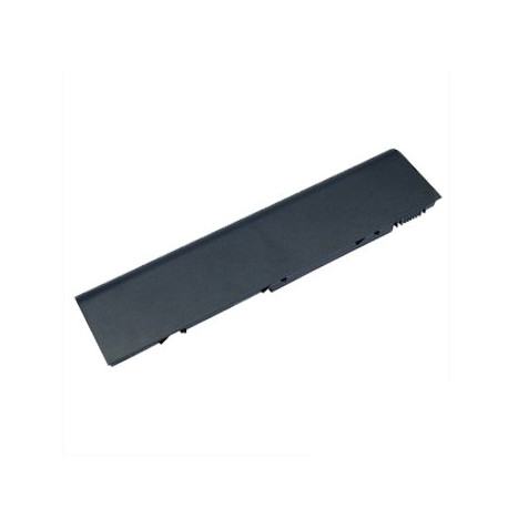 Image of   4400mAh 6 cellers batteri til HP DV1000 / M2000 / Ze2000 / DV4000