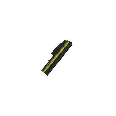 Image of   4400mAh 6 cellers batteri til IBM ThinkPad T40