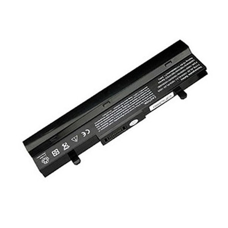 Image of   4400mAh 6 cellers batteri til ASUS Eee PC 1015PD / Eee PC 1016P / Eee PC 1215