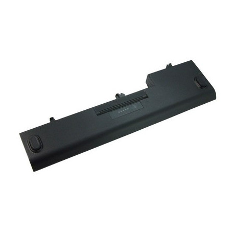 Image of   4400mAh 6 cellers batteripakke til DELL D410