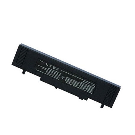 Image of   4400mAh 6 cellers batteri til IBM / ThinkPad E255