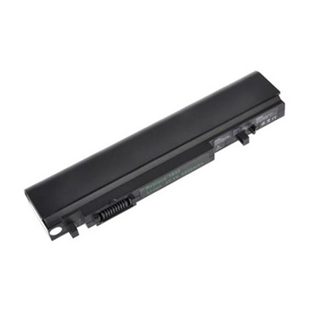 Image of   4400mAh 11.1V 6 cellers bærbar batteri til DELL Studio XPS 1640