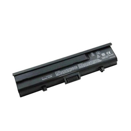 Image of   4400mAh 6 cellers batteri til Dell M1330