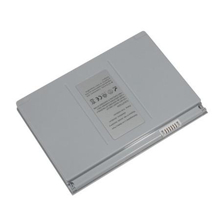 Image of   6300mAh 9 cellers batteri til Apple 1189