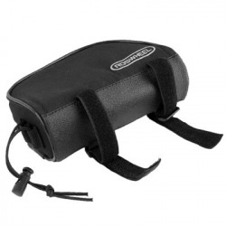 Roswheel Cykel Top Tube Bag (Black)