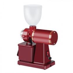 150W Elektrisk kværn til kaffebønner - 1 liter bønne kapacitet