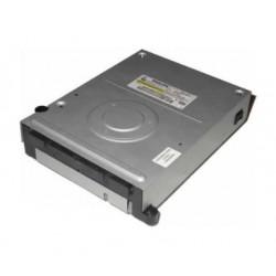 VAD 6011 / 6021 drev til Xbox