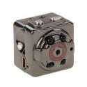 Alcotell SQ8, Mini Full HD spionkamera