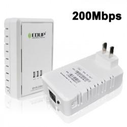 200Mbps Trådløs Network Adapter