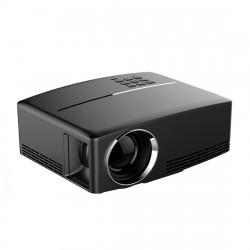 LCD-Projektør 1800 lumen