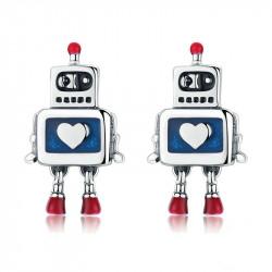 Roboter-ørring