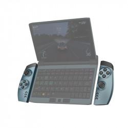 Controller til One-Netbook OneGX 1