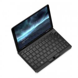 OneMix3 Pro Laptop, 16GB+512GB