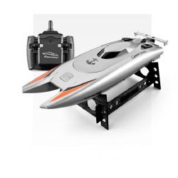 Fjernstyret speedboat 30km/t