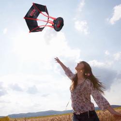 Gopro Hero faldskærm drone-erstatning