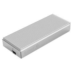 Thunderbolt SSD kabinet